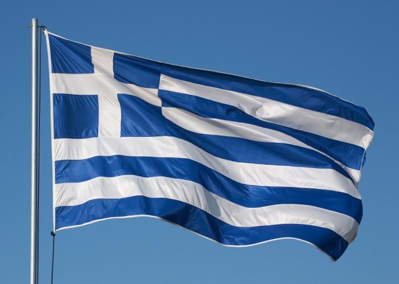 Grecia – o strategie bine gandita