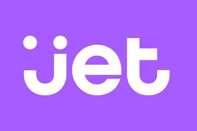 Jet.com sau un nou competitor pentru Amazon
