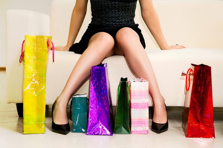 Haine – produsul cumpărat de mai mult de jumătate din europeni