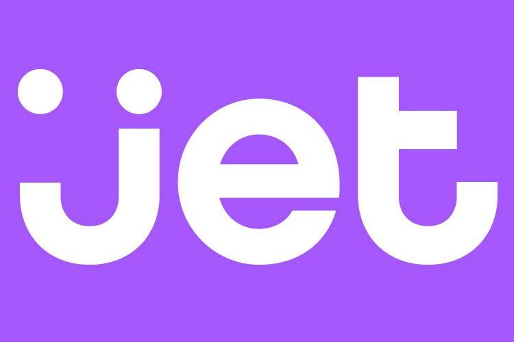 Jet.com cumpărat de Walmart pentru 3 miliarde USD