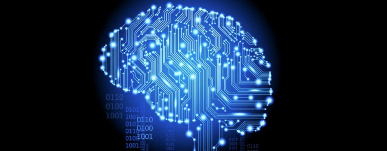 Big Data și AI sunt viitorul comerțului online